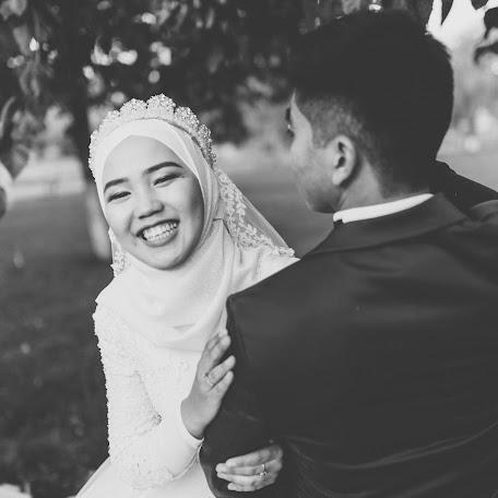 Wedding photographer Topchubaev Adilet (adileto). Photo of 06.12.2017