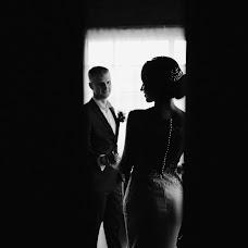 Wedding photographer Aleksandr Khudyakov (Hoodyakov). Photo of 17.06.2017