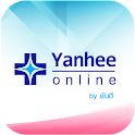 Yanhee Online icon