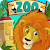 Zoo Time for Kids file APK Free for PC, smart TV Download