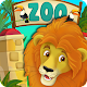 Zoo Time for Kids (game)