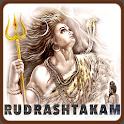 Rudrashtakam Shiva HD free icon