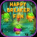 Happy Breaker Fun icon