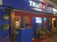 Thaichi Street photo 49