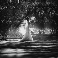 Wedding photographer Valeriya Mytnik (ValeriyaMytnik). Photo of 23.09.2013
