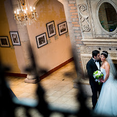 Wedding photographer Eric Velado (velado). Photo of 20.07.2015