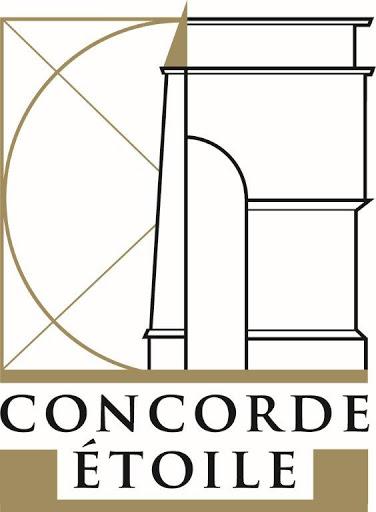 Logo de CONCORDE ETOILE