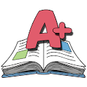 A+ Learning Games For Kids icon