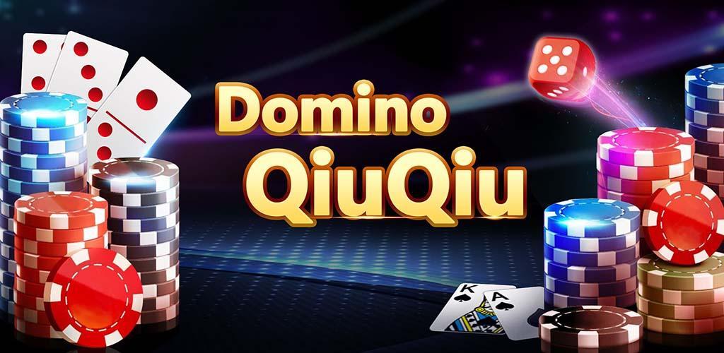 Image result for Download Apk Domino 99