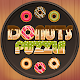 Donut Puzzle Ultimate Download on Windows