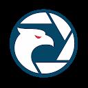 Eagle Pixel - Photo Editor icon