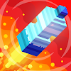 Flippy Bottle Extreme! APK