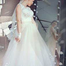 Wedding photographer Dmitriy Andreevich (dabphoto). Photo of 01.04.2017