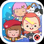 A2Z APK, Download APK, Mod APK, Android Apps & Games