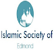 Islamic Society of Edmond Download for PC Windows 10/8/7