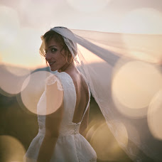 Wedding photographer Marco Colonna (marcocolonna). Photo of 08.11.2017