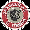 Carnicerias El Ternero icon