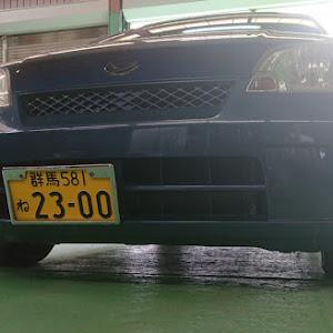 ミラ L260S X   5MT 4WDのカスタム事例画像 國さん チームローガン関東さんの2019年12月09日21:11の投稿
