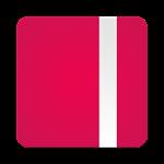 Pocketbook Easy Budget Planner