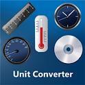 UnitMagic icon