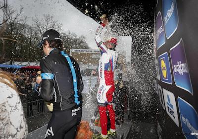 Italiaanse ex-winnaar Gent-Wevelgem vindt na cocaïneschorsing geen nieuwe ploeg meer en kondigt afscheid aan