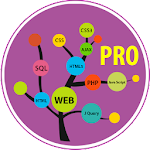 Learn Web Development Pro 1.5
