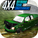 4X4 Offroad Trial Crossovers Quest Racing - Androidアプリ