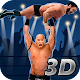 Wrestling Fighting Revolution (game)