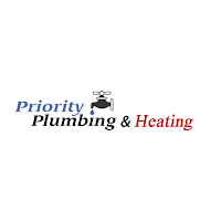 priorityplumbingri - Follow Us