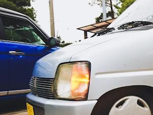 ワゴンR CT21S 10年間 車庫放置車のカスタム事例画像 Nさんの2020年02月08日20:36の投稿