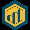 Construct App IO