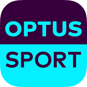 Home and Away's Ray Meagher is a mall cop on a mission in Optus' latest campaign via Emotive