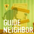 Guide for Hi Neighbor Alpha-all secrets and enjoy