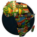 Age of Civilizations Africa icon
