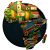 Age of Civilizations Africa file APK Free for PC, smart TV Download