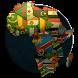 エイジ・オブ・シヴィライゼーション - アフリカ