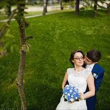 Wedding photographer Mariya Antonenko (masyaxa). Photo of 26.02.2015