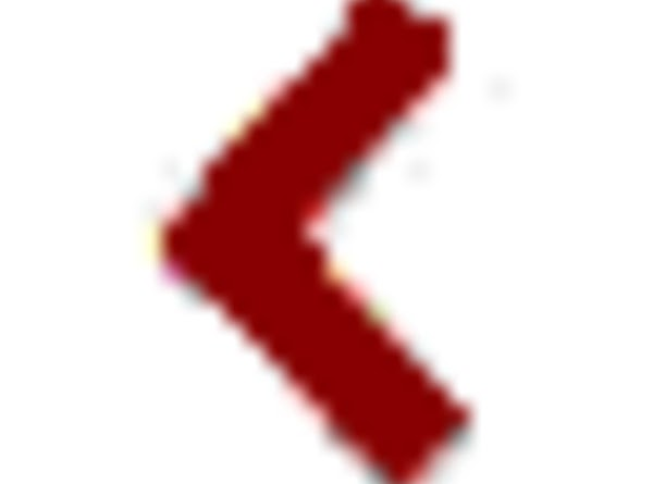 Kenaz: (K: Beacon or torch.) Vision, revelation, knowledge, creativity, inspiration, technical ability. Vital fire...