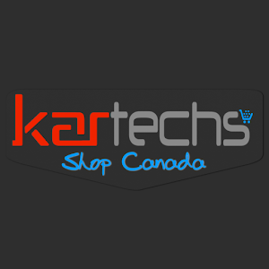 Shop Canada! by Kartechs