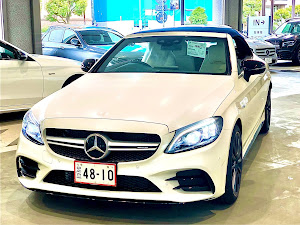CLS CLS55 cls amg53のカスタム事例画像 テルルートさんの2021年01月11日17:57の投稿