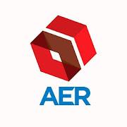 AER AR
