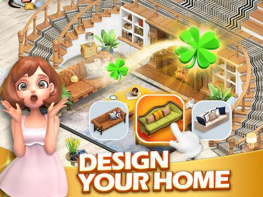 Dream Island apktram screenshots 13