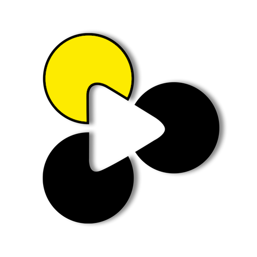 Mingle Games avatar image