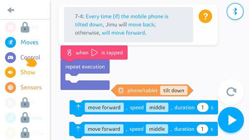 JIMU 3.9.1.1247 Screenshots 9