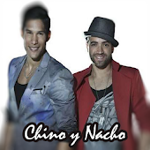 Chino y Nacho Mejores Musicas