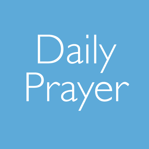 Daily Prayer: from the CofE - Apps on Google Play