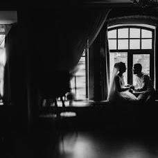 Wedding photographer Alena Pavlova (AlenaPavlova). Photo of 13.09.2015