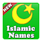 Islamic Baby Names & Meanings file APK Free for PC, smart TV Download