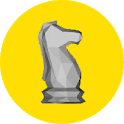Minimal Chess icon