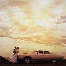 Wedding photographer Elena Kulakova (Elenaphoto26). Photo of 08.06.2014